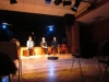 cm-ribnjak-2012-3
