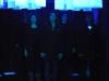 DUBROVNIK, 17.11.2011. STUDENTSKI TEATAR LERO MILAN MILISIC - LJUBICASTI STRADUN REZIJA: DAVOR MOJAS FOTO: ZELJKO TUTNJEVIC - 091 764 3782