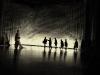 shadow_play_christoph_ullmann_photo1