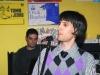 kckalvarija2010-10