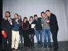 kckalvarija2010-16