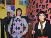 kckalvarija2010-9