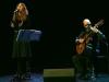 mcuk-2012-11-17-Noc-kazalista-Koncert-fado-glazbe-J-Radan-i-P-Abreu-IMG_1-9689-w