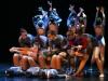 mcuk-2012-11-17-Noc-kazalista-Modus-klub-IMG_1-9673w