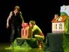 mcuk-2012-11-17-Noc-kazalista-Tri-prascica-Tigar-teatar-IMG_1-9607-w