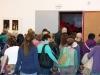mcuk-2012-11-17-Noc-kazalista-publika-IMG_1-9601-w