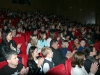 mcuk-2010-11-20-noc-kazalista-img_1-3054-the-bajka-dramska-mamutici-publika-foto-_-ivan-spoljarec