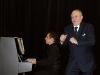 mcuk-2010-11-20-noc-kazalista-img_1-3067-koncert-b-brajkovic-foto-_-ivan-spoljarec