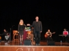 Predstava Bluz-guz Cabaret Festival Opatija 2012 Adriatic