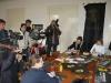 press-nk-15112011-min-kult-5