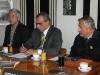 press-nk-15112011-min-kult-6