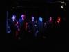 """DUBROVNIK, 19.11.2010. STUDENTSKI TEATAR LERO ZA EVROPSKU NOC KAZALISTA JOHN LENNON """"HOW - KAKO"""" REZIJA: DAVOR MOJAS FOTO: ANA TOMIC"""