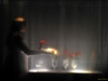 ST-LERO-ELISA-DAY-NICK-CAVE-15.11.2012.-BY-ZT-12